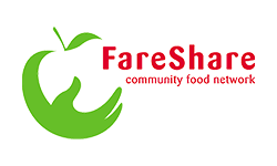 FareShare Community Food