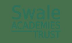 Swale Academy Trust