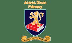 James Dixon Primary