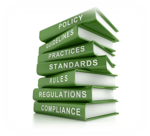 Safeguarding Children Policy and Data Protection Policy